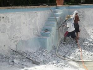 Pool Plastering And Resurfacing Companies Michigan